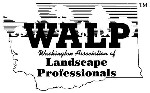 Washington Association of Landscape Professionals